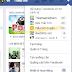 Cách gỡ bỏ (xóa) ứng dụng, trò chơi trên Facebook (FB) với chỉ 1 bước