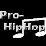 Pro-HipHop