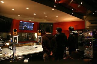 audiodays klinger favre