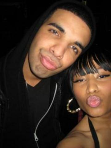 Nicki Minaj No Makeup. girlfriend Nicki-Minaj-Feet-