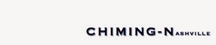 Chiming-N