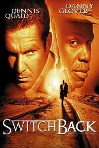 Switchback 1997 Hollywood Movie Watch Online