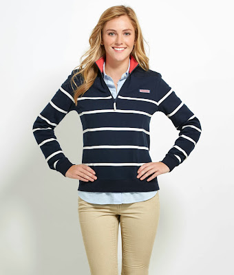 Vineyard Vines Fall 2013