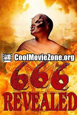 666 Revealed (2006)