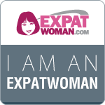 Thanks ExpatWoman!