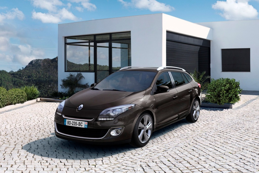 Renault+Megane+Facelift+9.jpg