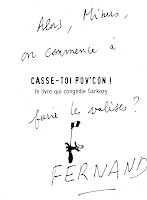 http://cassetoipovconlelivre.blogspot.com/ De%25CC%2581dicace+Casse-toi20001