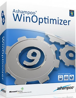 Ashampoo%2BWinOptimizer Download   Ashampoo WinOptimizer 9.2.0 (2012)