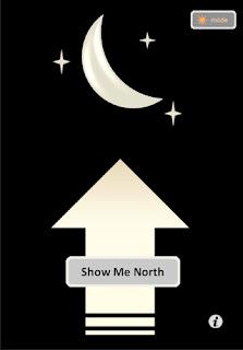 comment trouver le nord sans boussole