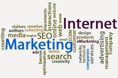 What's the Best Internet Marketing Company Would Know