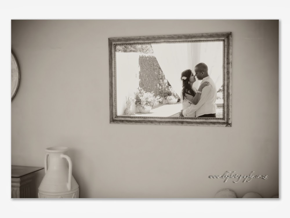 DK Photography Blogslide-11 Preview | Nadia & Leroy's Wedding in Highlands Country House  Cape Town Wedding photographer