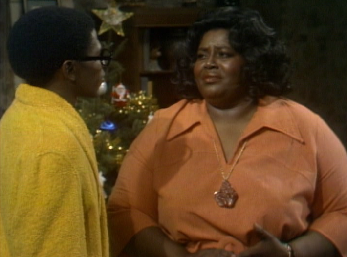 mabel king cause of death