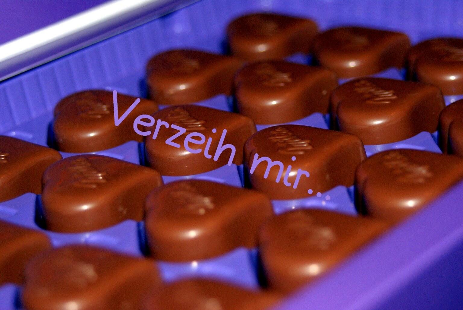 schokolade+14047158552951