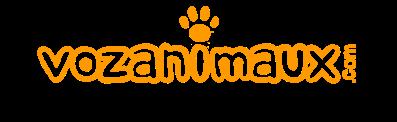 Actualité des animaux de compagnie, bons plans shopping et plus encore !