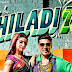 Khiladi 786 (2012) Eng Sub – Hindi Movie *BluRay*