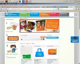 http://www.aldeasinfantiles.org.pe/tiendasos