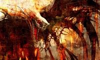 Crimson Dragon, Sega, Microsoft, E3 2013, Actu Jeux Video, Jeux Vidéo,