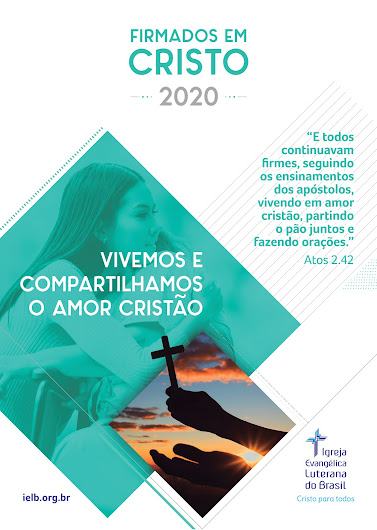 TEMÁTICA IELB 2020