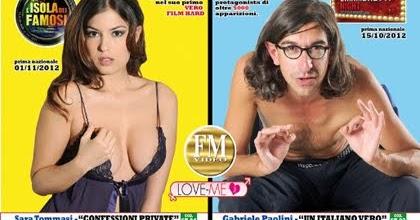 film porno senza virus annnuci69