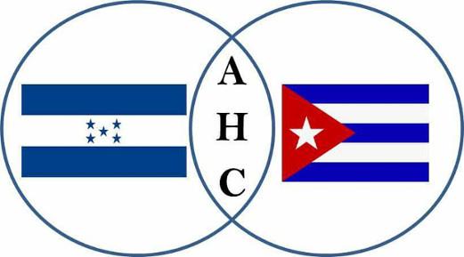 Amistad Honduras Cuba
