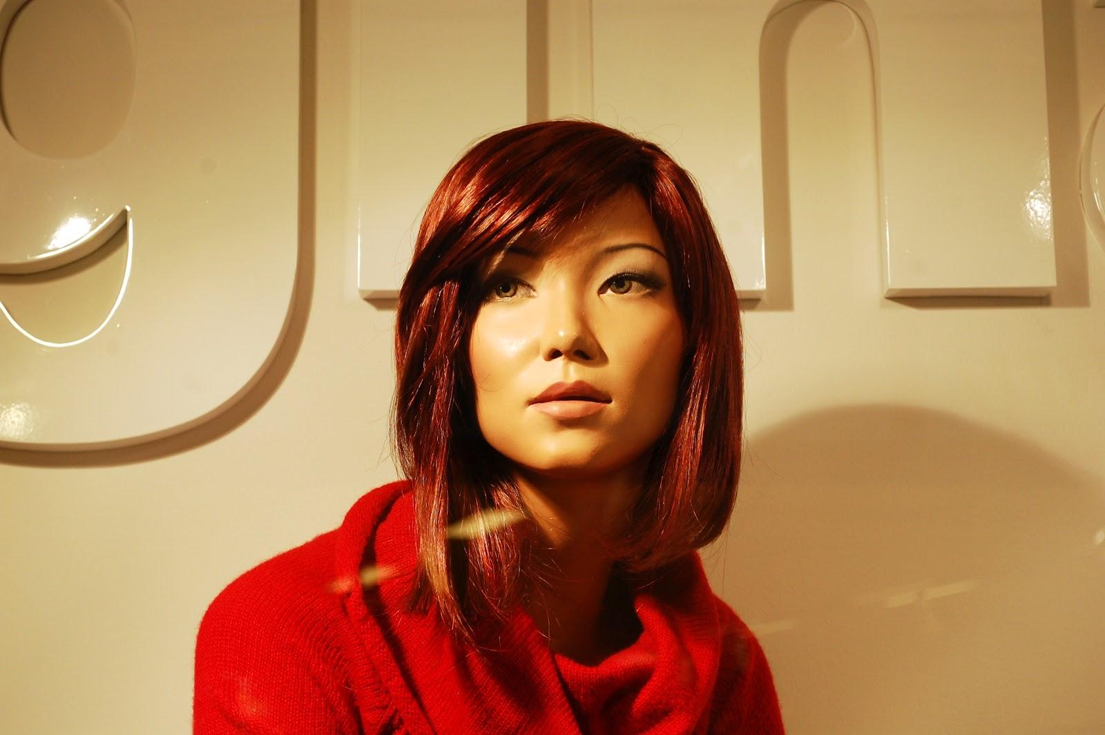 Korean Women beautiful korean women...