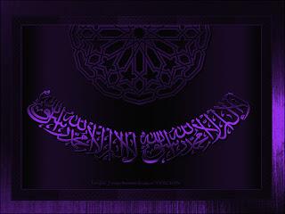 [Resim: Violet-1600x1200-KaroglanDesign-Dini-Mas...141556.jpg]