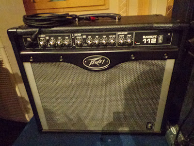 Transtube Technology by PEAVEY bandit 112 guitar amplifier on bandit 112 peavey amp parts list, bandit 112 guitar amp, triangle schematic symbol circle with diagram, harmony amplifier schematic diagram,