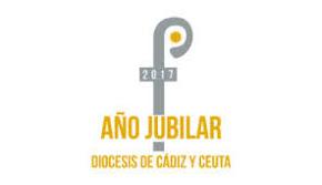 AÑO DE GRACIA JUBILAR