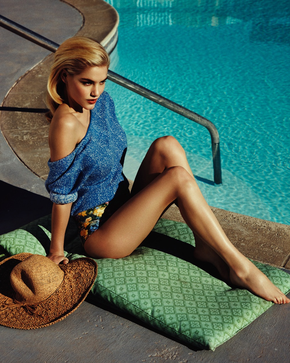 ashley smith by dan martensen