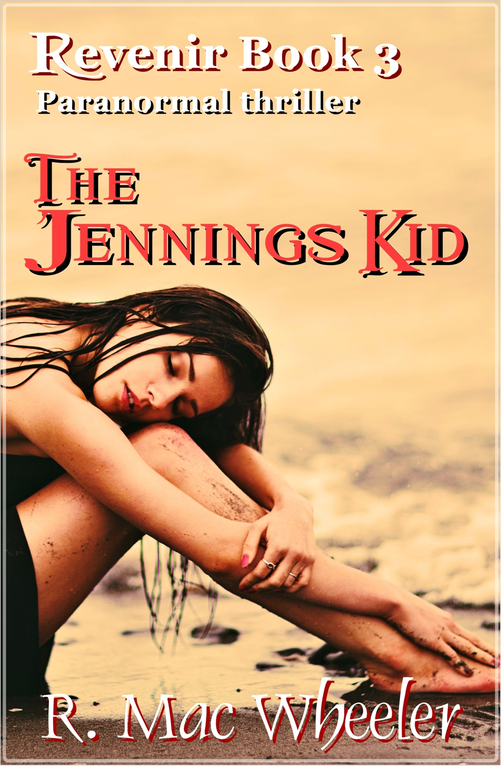 The Jennings Kid