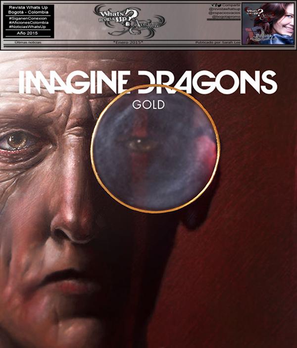 IMAGINE-DRAGONS-Conmociona-Colombia-Anuncio-Concierto-Bogotá