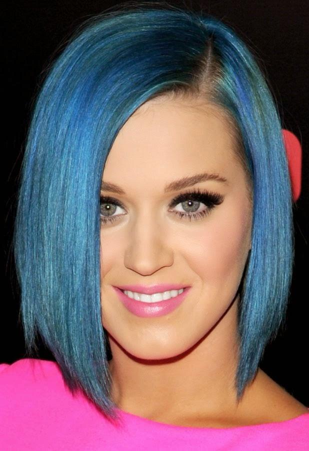 Corazón de Canción: Katy Perry - Birthday (letra en inglés y ...