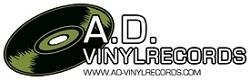 Vinyl-recordsWebshop