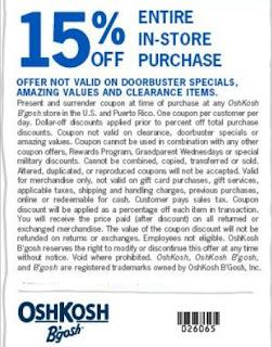 oshkosh bgosh printable coupons