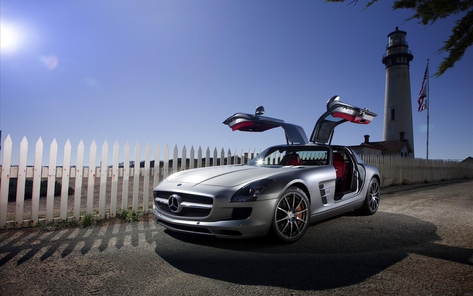 http://1.bp.blogspot.com/-8qJShu_0uDQ/T51y8uHnkmI/AAAAAAAAbJA/GQ5oig4E24Y/s1600/Mercedes-Benz-AMG-SLS_02.jpg