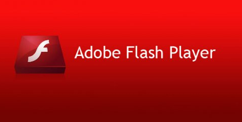 adobe flash offline