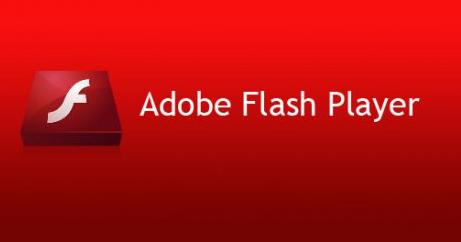 adobe flashplayer offline installer