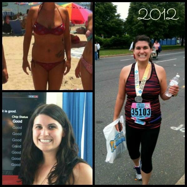 Busy, Bold, Blessed: Even More Whole30 Results