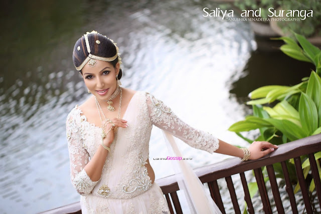 http://1.bp.blogspot.com/-8qM1IEwHNXM/U5OHcYCQgxI/AAAAAAAAojg/QPhdW9pVwJw/s1600/SALIYA+AND+SURANGA+WEDDING+MOMENTS+(18).jpg