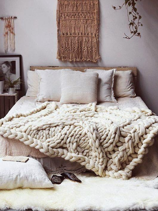Ideas For Home Interior...