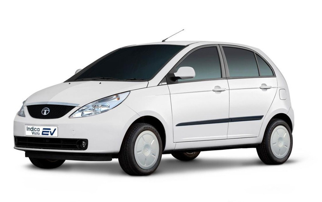 Tata Indica Vista Electric Hd 2013 Gallery Cars Prices