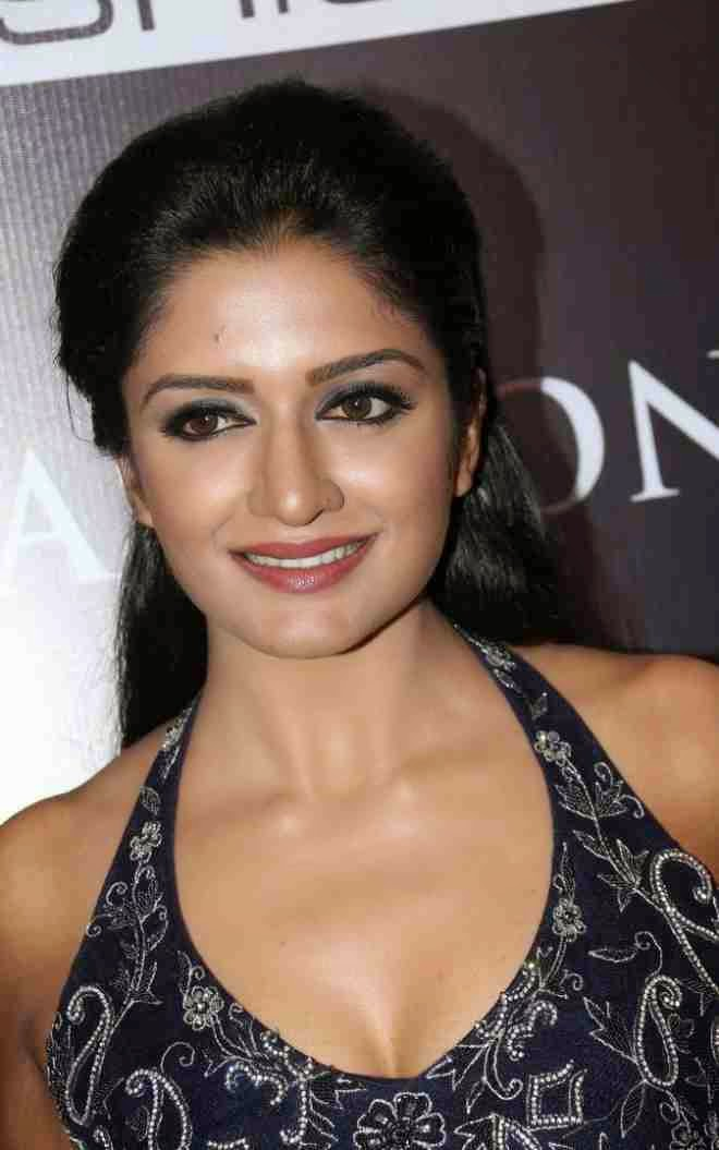 vimala raman latest cute wallpapers