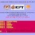 Semakan Keputusan Permohonan Kemasukan Ke IPTA, TEVT & ILKA Sesi 2012/2013 | UPU Online