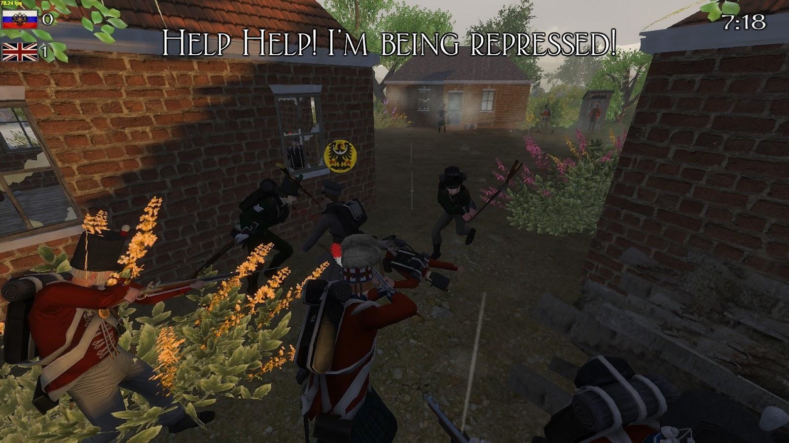 download mount and blade napoleonic wars crack