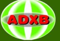 ADXBarcellona