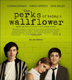 The%2BPerks%2Bof%2BBeing%2Ba%2BWallflower Download   As Vantagens de Ser Invisível (2012)