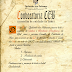 Convocatória CEB (Conselho de Entidade de Base)