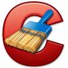 icône du logiciel CCleaner