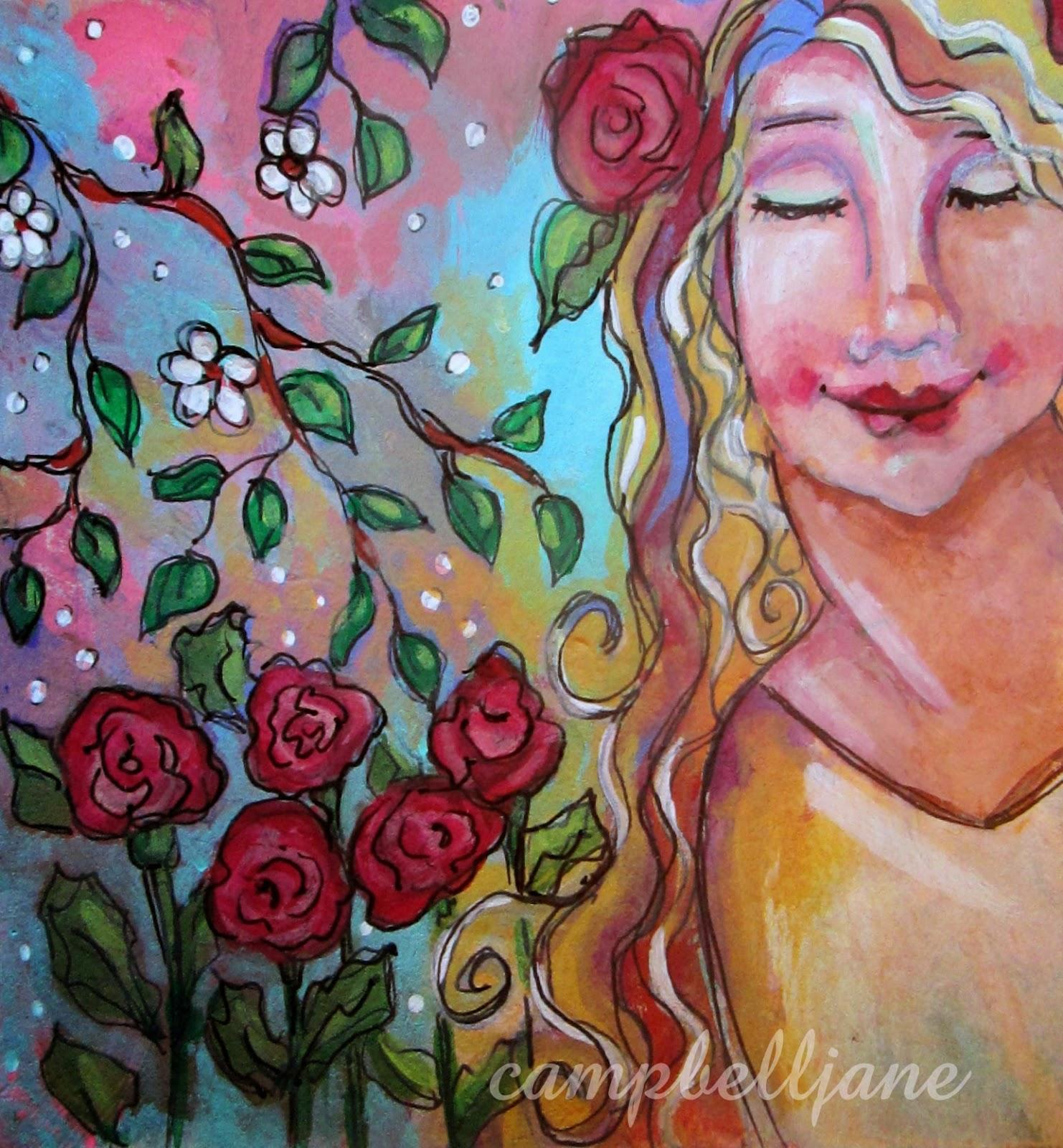 http://www.ebay.com/usr/folkartjane