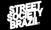 SSB   We believe on streets.
